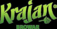 Browar Krajan logo