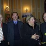 2006 X lecie Kręgu Bractwa Piwnego Kraków