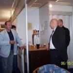 2006 Targi Tur Gastro Hotel Zakopane