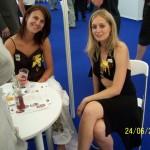 2006 Letnia Gala BCC Warszawa