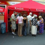 2005 Chmielaki Krasnystaw