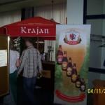 2006 Potyczki Kulinarne Bydgoszcz