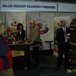 2006 Targi Specja Rzeszów