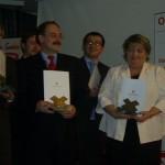 2006 EUROGASTRO Warszawa