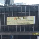 2006 - Polagra Food Poznań