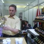 2006 Targi Tur Gastro Hotel Wroclaw