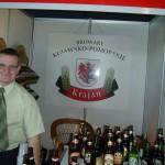 2005 Targi Marol (Chata Polska)