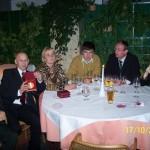 2006 Spotkanie Browarników Belgia - Kielce