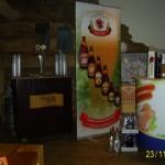 2006 Spotkanie - Chata Polska
