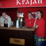 2006 Chmielaki Krasnystaw
