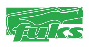 logo_fuks_bez_tla