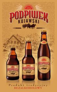 podpiwek Kujawski